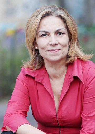 Daniela Danesi