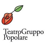 TeatroGruppo Popolare