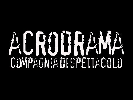 ACRODRAMA