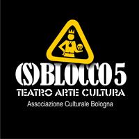 (S)Blocco5