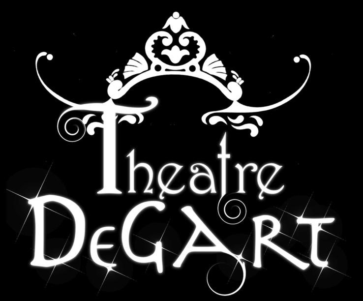 Theatre Degart