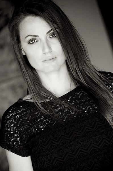 Adriana Tuzzeo