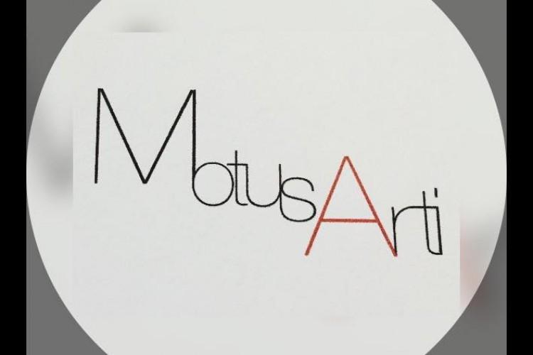 Corsi Musical MotusArti