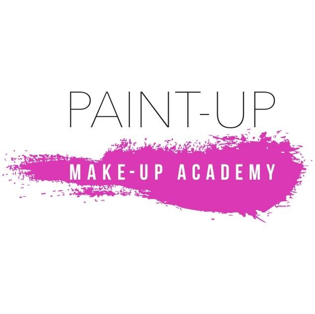 Age quod Agis s.r.l.s. (Paint-Up Make-Up Academy)